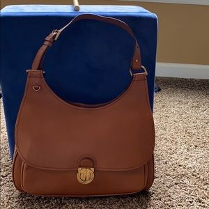 Tory Burch pocketbook